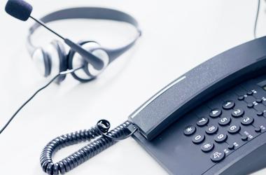 重庆集装箱房电话